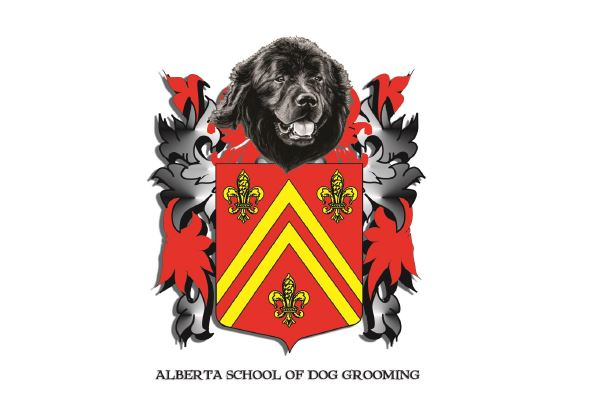 In Home Dog Grooming Edmonton
